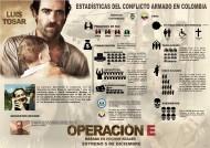 Operaci_n_E-259674461-large