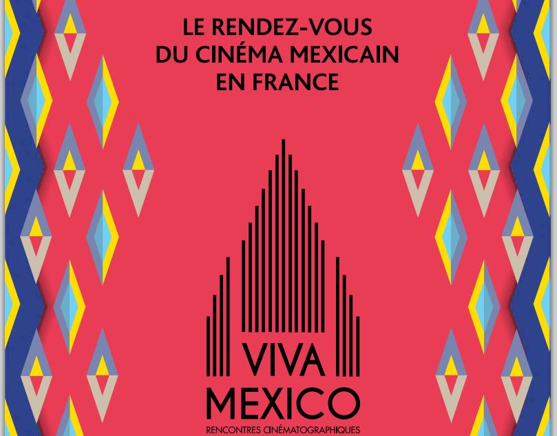 Capture festival mexique 2015