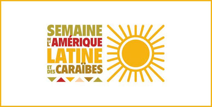logo_semaine_amerique_latine