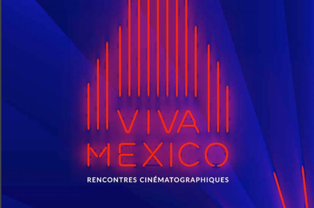 viva-mexico-affiche