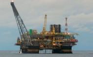 Total se renforce dans les champs pétroliers présel avec Petrobras