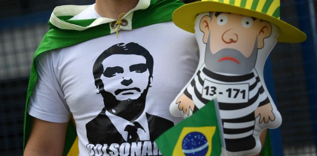 bresil_bolsonaro_pt_lula