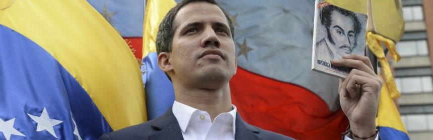crise_venezuela_juan_guaido